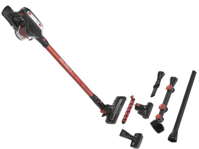 Hoover H-FREE 200