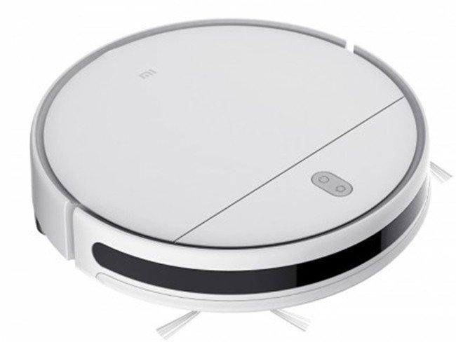 Aspirador robot Xiaomi Mi Robot Vacuum-Mop Essential