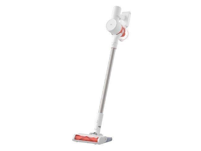 Aspirador vertical Mi Vacuum Cleaner G10