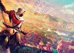 Assassin's Creed: sucessor de Valhalla pode levar-nos até um local inesperado!