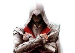 Assassin's Creed: De jogo para série de animação na Netflix!