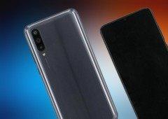 Xiaomi Mi A3: assim poderá ser o próximo smartphone