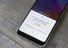 Assistente Google ficará ainda mais util nos smartphones com a nova funcionalidade!