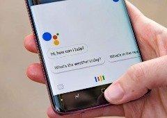 Assistente Google: nova característica lê mensagens de WhatsApp e outros serviços