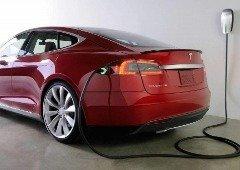 Assistente Google recebe funcionalidade perfeita para quem tiver carros elétricos
