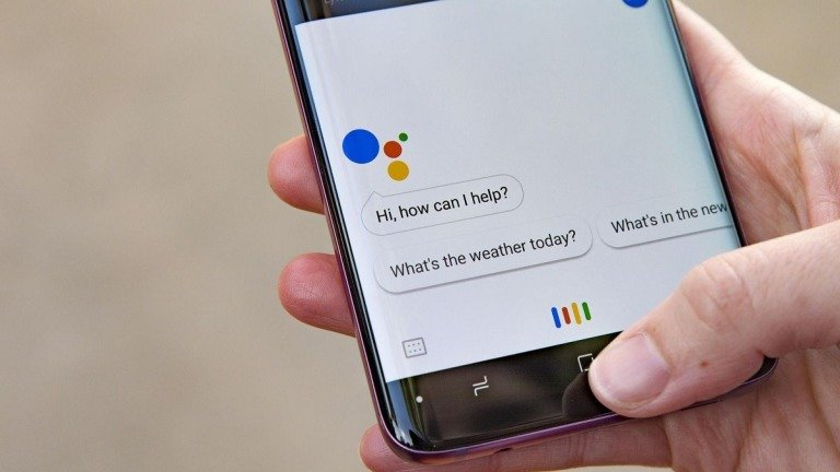 Assistente Google recebe funcionalidade perfeita para quem viaja para o estrangeiro