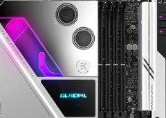 Asus: Próximas motherboards ROG 'apanhadas' em imagens reais