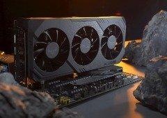 Asus Radeon 5700: novas placas gráficas já estão à venda em Portugal