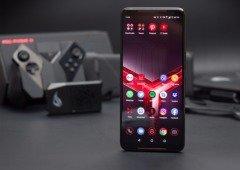 """ASUS ROG Phone 3 promete impressionar! O próximo """"Rei dos Android"""" já pode ser reservado"""