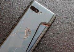 """ASUS ROG Phone 3: próximo """"Rei"""" dos smartphones gaming tem especificações reveladas!"""