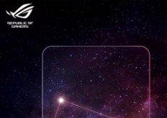 ASUS ROG Phone 4 não vai fazer frente aos rivais com carregamento rápido mediano