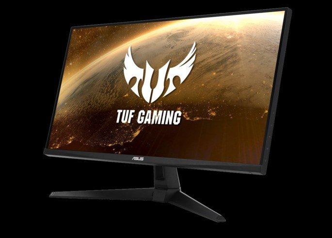 Monitor Asus TUF Gaming VG289Q1A