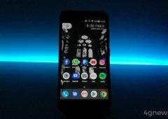 Asus Zenfone 3 - decepcionante após 6 meses de uso