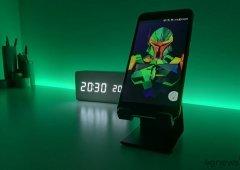 Asus Zenfone 3: Pequeno truque aumenta desempenho do smartphone