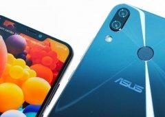 Asus ZenFone 5 Review | Um gama-média a considerar