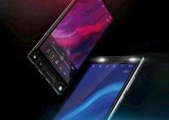 Asus Zenfone 6 e 6Z com especificações confirmadas pela FCC