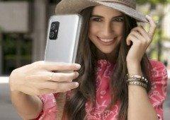 Asus Zenfone 8 Mini revela todas as especificações antes da apresentação oficial