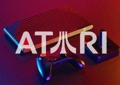 Atari VCS chega em novembro para disputar a popularidade da PS5