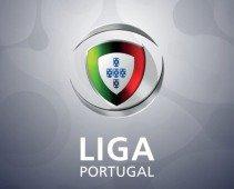 """Atenção: Aplicação """"Liga Portugal"""" Android pede permissões questionáveis!"""