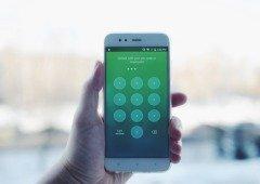 Atenção! Bug no Android está a frustrar utilizadores que usam o código PIN