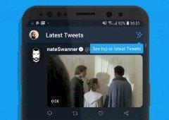 Atenção! Descoberta vulnerabilidade no Twitter para Android