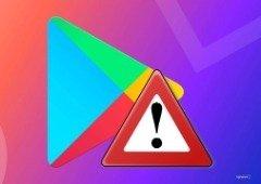 ATENÇÃO! Elimina AGORA estas 15 Apps que estavam na Google Play Store!
