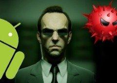 Atenção: Este malware afetou mais de 25 milhões de smartphones Android