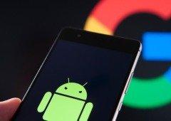 Atenção! Este spyware tira capturas de ecrã do teu Android sem saberes!