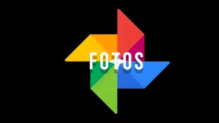 Atenção! Google Fotos deixa de ser gratuito muito em breve, eis o que fazer!