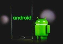 Atenção: Google vai bloquear logins nesta versão de Android antiga