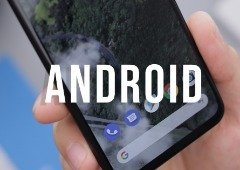 Google vai mesmo bloquear os smartphones Android mais antigos no próximo mês