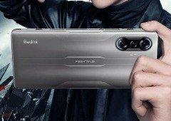Atenção! Lê isto antes de comprar o Xiaomi Redmi K40 Gaming Edition vindo da China