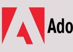Atenção! Mais de 7 milhões de contas Adobe Creative Cloud foram expostas