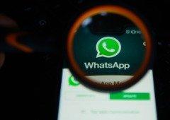 Atenção: Não te deixes enganar pelo novo scam do WhatsApp