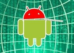 Atenção! Se tens alguma destas apps no teu Android desinstala JÁ!