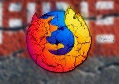 Atenção! Se tens o Firefox no teu computador, atualiza já para a nova versão!