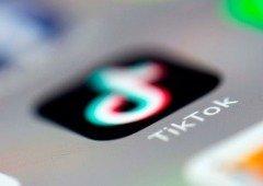 ATENÇÃO! Se tens a TikTok no teu smartphone desinstala-a já! É um malware e não uma rede social