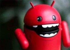 Atenção! Se tens uma destas aplicações no teu smartphone, desinstala-a já