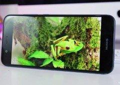 Atenção: Smartphones Android em risco de malware ao visualizar um simples vídeo!