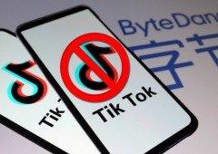 Atenção! TikTok apanhada a 'roubar' informação privada de milhões de utilizadores!