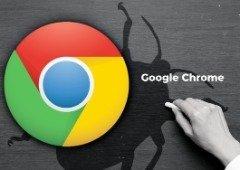Atualiza já o teu Google Chrome! Google avisa utilizadores sobre falha de segurança grave!