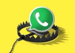 Atualiza já o teu WhatsApp se não queres arriscar perder os teus grupos!