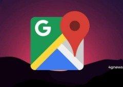 Atualiza o teu Google Maps (APK) antes de viajares este fim de semana