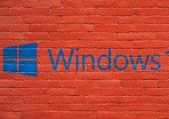 Atualização de maio do WIndows 10 terá problemas com unidades de armazenamento USB