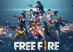 Atualização do Free Fire traz novo mapa e novas possibilidades! Sabe tudo