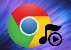 Atualização Google Chrome prepara-se te tirar uma enorme dor de cabeça!