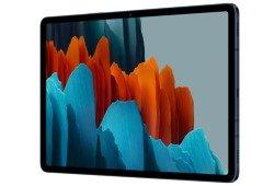 Atualização One UI 3.1.1 traz novidades para o Samsung Galaxy Tab 7