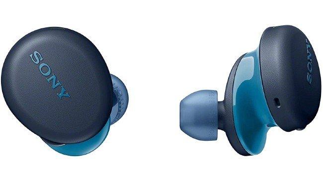 Sony WFXB700 True Wireless