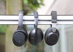 Os melhores auscultadores Bluetooth que podes comprar em 2019