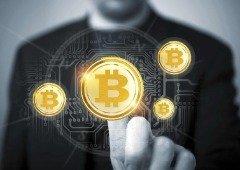 Áustria: criptomoedas estão associadas a 60% dos casos de fraude financeira
